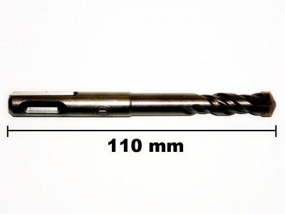 SDS 10.110
