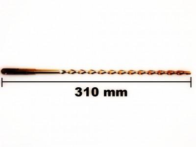SDS 8.310
